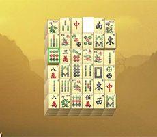Grande Mahjong