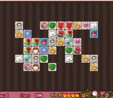 Mahjong al Femminile