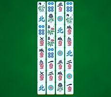 Mahjong Real